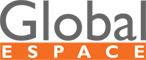 Global Espace